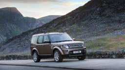 2015_land_rover_discovery_options_os_01