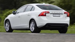 2011_volvo_s60_d5_australia_road_test_review_04