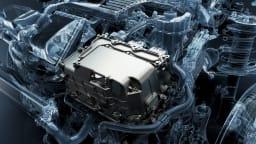 lexus_ct_200h_prestige_hybrid_drivetrain_02