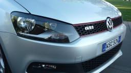 2011_volkswagen_polo_gti_5_door_road_test_review_09