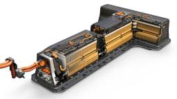 2016_holden_volt_power_train_04