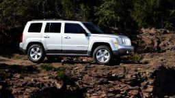 2011_jeep_patriot_02