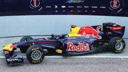 2011_red_bull_rb7_f1_race_car_14