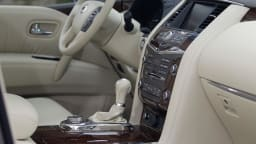 2012_nissan_patrol_y62_australian_launch_preview_first_drive_road_test_interior_06