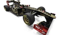 2011_lotus_renault_gp_r31_f1_race_car_07