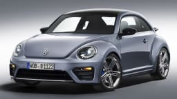 2012_volkswagen_beetle_r_concept_00a