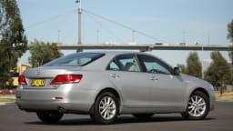 2010_toyota_aurion_at_x_road_test_review_header_14