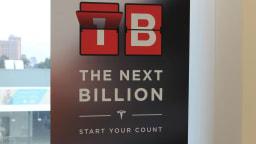 Tesla Australia: Next Billion Event, Model S And More Superchargers Soon