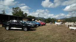 2012_toyota_hilux_road_test_review_21