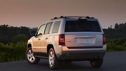 2011_jeep_patriot_05