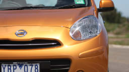 2011_nissan_micra_st_l_roadtest_review_14