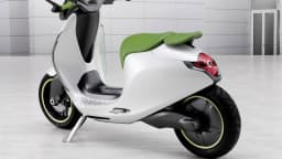 smart_electric_drive_electric_scooter_07