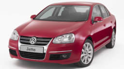 Used car review: Volkswagen Jetta 2006-09