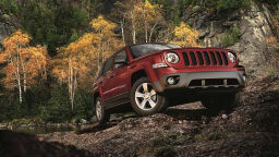 2011_jeep_patriot_01