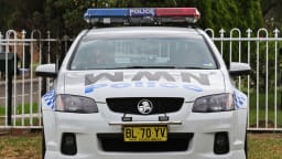 NSW: Drug Driving On The Rise, NRMA Calls For Tougher Penalties