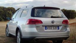 2014_volkswagen_passat_alltrack_review_03