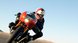 bmw_concept_ninety_motorcycle_02