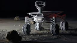 """Berlin, We Have Liftoff""  - Audi Lunar Quattro Program Steps Up Ahead Of 2017 Launch"