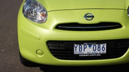 2011_nissan_micra_st_road_test_review_14