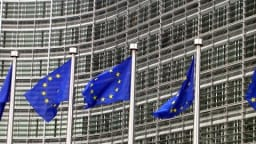 European Carmakers Seek Handout For Green Car Development