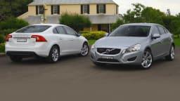 2011_volvo_s60_t6_australia_road_test_review_01