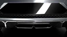 New Details Emerge On Mysterious Lambo Teaser
