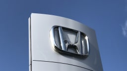"""Takata crisis: Honda warns 33,000 owners to """"stop driving immediately"""", offers to buy back cars"""