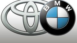 Toyota, BMW Set To Confirm Hybrid Technology Partnership: Report