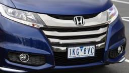 Honda commits to driver aids for all-new models
