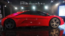 dc_design_avanti_supercar_06
