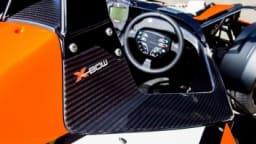 KTM X-Bow R new sports car from Simply Sports Cars, Sydney www.ktmcars.com.au The 2017 KTM X-Bow R has arrived in Australia.
