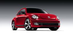 2012_volkswagen_beetle_04
