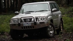 2010_nissan_patrol_ti_road_test_review_18