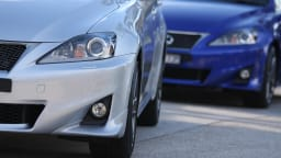 2010_lexus_is_350_is_350_f_sport_launch_first_drive_review_australia_06