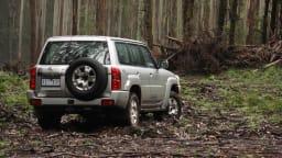 2010_nissan_patrol_ti_road_test_review_20
