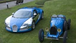 01_bugatti-cent.jpg