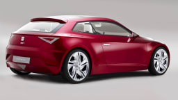 seat_ibe_electric_vehicle_05