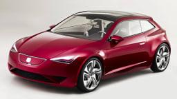 seat_ibe_electric_vehicle_02