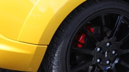2014_renault_megane_rs_275_trophy_launch_review_18