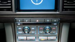 2008-jaguar-xf-tmr-16.jpg