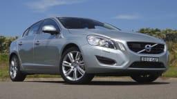 2011_volvo_s60_t6_australia_road_test_review_04