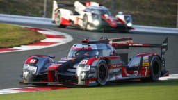 Audi Shakes-Up Its Motorsport Program - Sports Cars Are Out And Formula E Is In