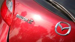 2011_mazda2_neo_review_39f