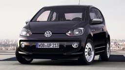2012_volkswagen_up_city_car_europe_03