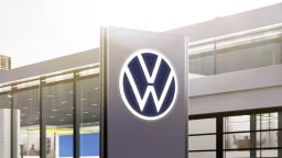 Volkswagen CEO and chairman charged with Dieselgate offences in Germany