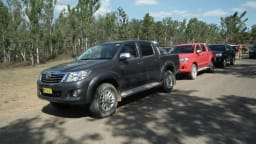 2012_toyota_hilux_road_test_review_10