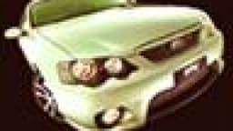 Ford F6 Typhoon