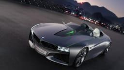 2011_bmw_vision_connecteddrive_concept_06