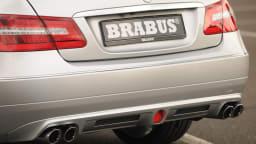 brabus_mercedes-benz_e500_coupe_09.jpg