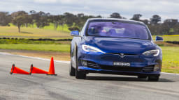 Sunday 7: Cars Tesla should be worried about